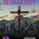 ZE GRAN ZEFT