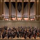 27.Osterakademie des Bruckner Akademie Orchesters