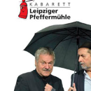 """Die Leipziger Pfeffermühle """"Da Capo"""""""