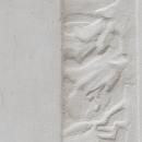 Leinemann Kunstpreis