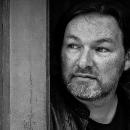 Sven Stricker & Bjarne Mädel beehren die Backfabrik