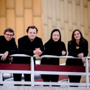 Kammermusik der Romantik mit dem Varian Fry Quartett