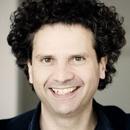 Andreas Haefliger, Klavier
