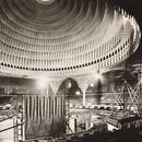 Architekturgeschichte Berlins - Code einer Großstadt