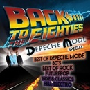 Back to the Eighties | Depeche Mode Special