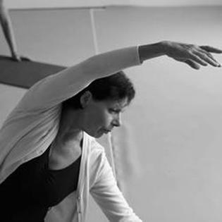 Ballett Stufe I