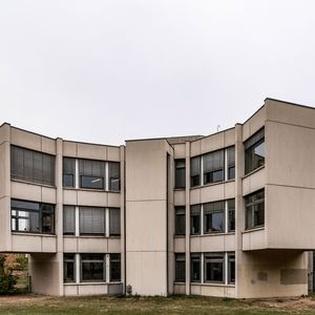 bauhaus_tour: Gropiusstadt