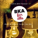 Best of-Show der BKA All-Stars