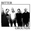 Bitter Grounds