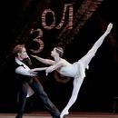 """Bolshoi Ballett Live: """"The Golden Age"""""""