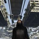 Branko Šimić: This Monkey goes to Heaven
