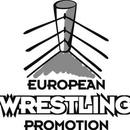 Christmas Wrestling