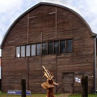 Das Wettermuseum in Lindenberg