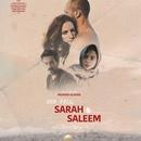 Der Fall Sarah und Saleem (OmU)