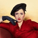 Evi Niessner singt Piaf – Chanson Divine