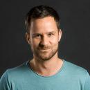 Felix Oliver Schepp