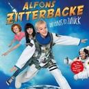 """Happy Family: """"Alfons Zitterbacke"""""""