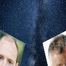 Kennen Sie die Milchstraße?