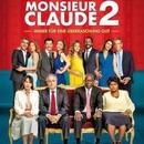 Monsieur Claude 2 (OmU)