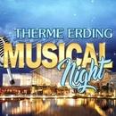 Musical Night unter Palmen