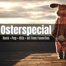 Nuke's Osterspecial