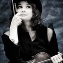Patricia Kopatchinskaja | Violine