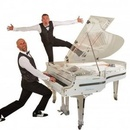 Pianotainment®
