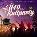 Rock44 Kultparty