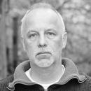 Volker Demuth: Niederungen und Erhebungen