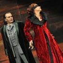 Zum letzten Mal in dieser Spielzeit: Tosca
