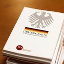1949 - Das lange deutsche Jahr