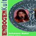 """""""Jehanne Boka Duo live"""""""