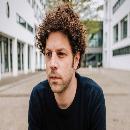 Daniel Bongart aus Bonn