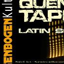 """Latin Soul Folklore"""