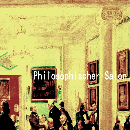 Philosophischer Salon Budde-Haus