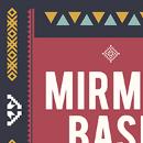 MirMix Orkeztan, Kriwi, Rosa Morena Russa & DJs