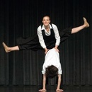 Benedict Manniegel Dance Company