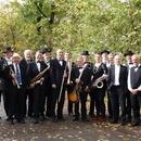 Big Band Burghausen