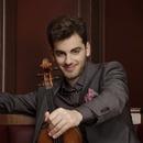 Die Kammerphilharmonie Amadé mit Emmanuel Tjeknavorian