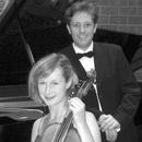 Duo Viola - Klavier