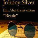 Ein Abend mit einem Beatle