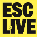 Eurovision Song Contest 2. Halbfinale LIVE