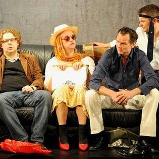 Fischer & Jung Theater