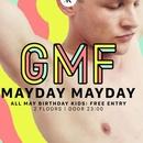 GMF - Maylights