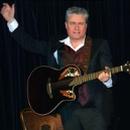Günter Rüdiger singt