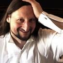 Günther Stolarz