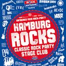 Hamburg Rocks
