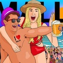 I Love Malle Festival