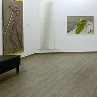 Kunstkosmos Oberrhein