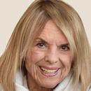 Luise Lunow: Auch eine Rosine hat noch Saft